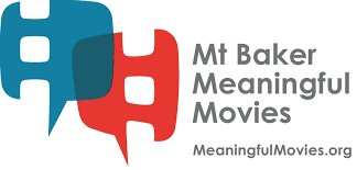 mt-baker-meaningful-movies-logo